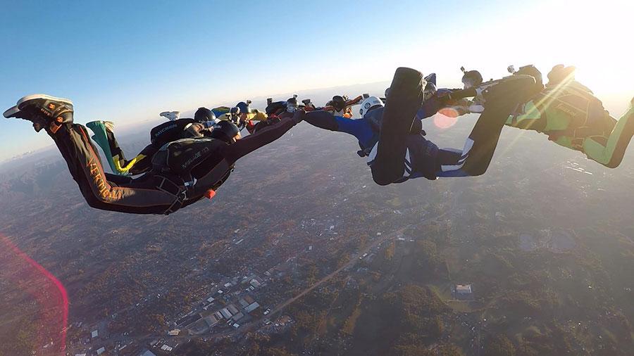 Jump TN Dropzone Image