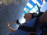 Royal Gorge Skydive Facility Image