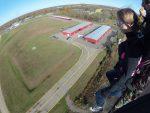 Skydive Allegan Dropzone Image