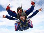 Skydive Colorado Dropzone Image