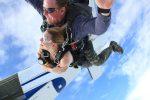 Skydive Cross Keys Dropzone Image