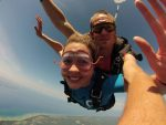 Skydive Harbor Springs Dropzone Image