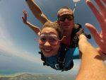 Skydive Harbor Springs Dropzone Image