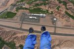 Skydive Mesquite Dropzone Image