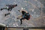 Skydive Ogden Dropzone Image