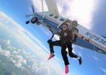 Skydive Spaceland Clewiston Dropzone Image