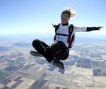 Azurxtrem Parachutisme Dropzone Image