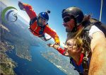 Capital City Skydiving Dropzone Image
