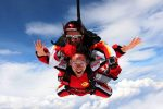 Compact Skydive Dropzone Image