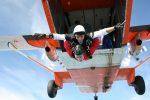 Cottbuser Fallschirmsportclub Dropzone Image