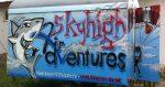 Fallschirmsport Eschbach (Skyhigh) Dropzone Image