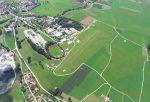 Skydive Altenstadt Dropzone Image