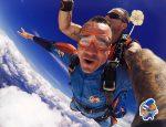Paraquedismo Sky Company Dropzone Image