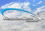 Paraquedismo Boituva Dropzone Image