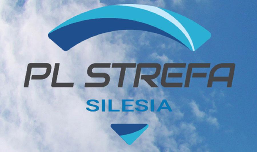 Strefa Silesia Dropzone Image