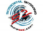 Scissortail Skydiving Dropzone Image
