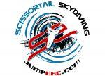 Scissortail Skydiving Dropzone Image