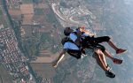 Scoula di Paracadutismo.it Dropzone Image