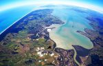 Skydive Auckland Dropzone Image