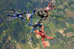 Skydive Binz (Skydive SkyFun) Dropzone Image