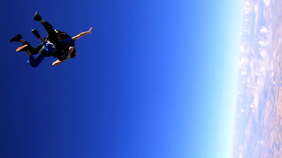 Skydive Australia - Central Coast Dropzone Image