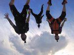 Skydive Garz Dropzone Image