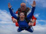 Skydive Hoogeveen Dropzone Image