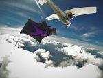 Skydive Jyväskylä Dropzone Image