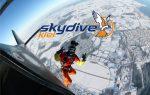 Skydive Kiel Dropzone Image