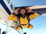 Skydive Lillo Dropzone Image