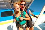 Skydive Oz Dubbo Dropzone Image