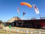 Skydive Rustenburg Dropzone Image