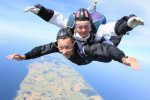 Skydive Stauning Dropzone Image